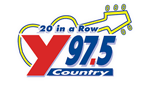 97.5 Y-Country