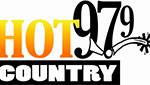 97.9 Hot Country
