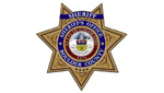 Boulder County Sheriff and Fire