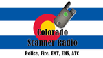 Denver Police - All Districts
