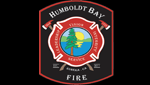 Humboldt County Fire, Law, EMS - Eureka and North