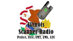 Illinois Statewide Emergency Management and ISP