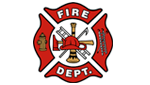 Lubbock City and County Fire