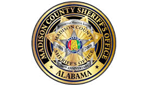 Madison County Sheriff and Huntsville Police