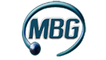 Midwest Broadcasting Group