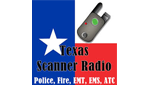 Nocona Fire and Police Dispatch