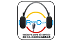 Radioclick Colombia