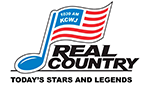 Real Country 1030 AM
