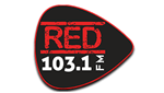 Red 103.1 & 93.3