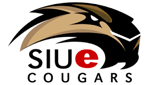 SIUE Cougar Network