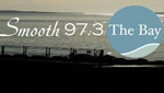 Smooth 97.3 The Bay
