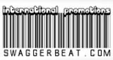 Swaggerbeat Tamil ClubHouse