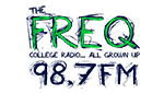 The Freq