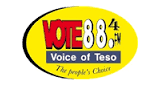 Voice of Teso