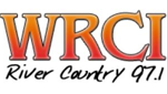 WRCI - River Country 97.1