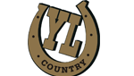 YL Country